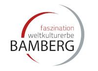 Bamberg Tourismus