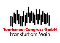Frankfurt Tourismus