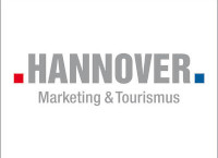 Hannover Marketing & Tourismus
