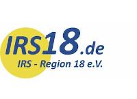 IRS Region 18 e. V.