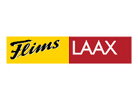 Laax Tourismus