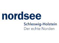 Nordsee Tourismus
