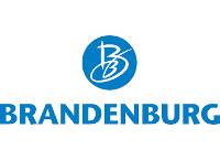 Reiseland Brandenburg