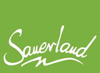 Sauerland Tourismus
