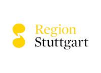 Stuttgart Tourismus