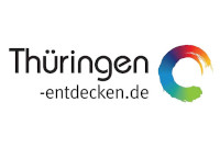 Thüringen Tourismus