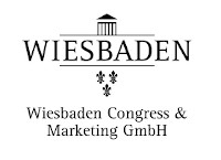 Wiesbaden Congress & Marketing