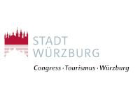 Würzburg Congress und Tourismus